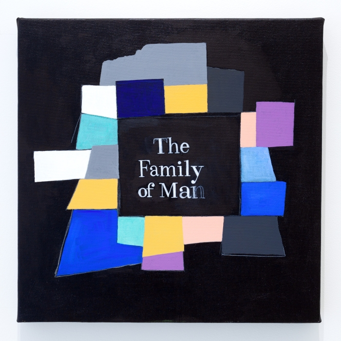 The Family of Ma, 2018